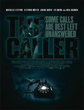 The Caller (Llamada siniestra) (2011) [Latino]