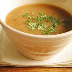 Sopa de cebola Onion-soup-ck-443520-l