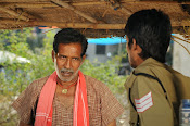 Premalo ABC movie photos gallery-thumbnail-19