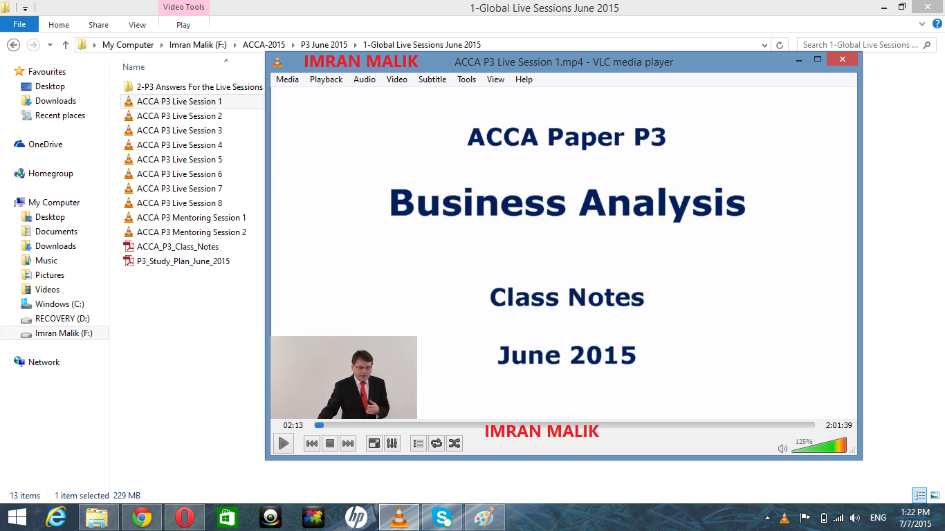 kaplan p4 mock exam Acca study material 33k likes p3 and p4 exam mock dec 2011 acca kaplan final p3 and p4 mock exams available on.