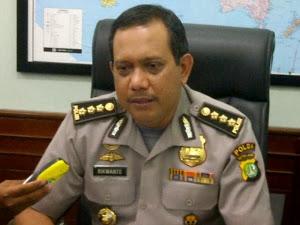 Pengunaan Senjata Polisi Akan Dievaluasi, Terkait Brimob Tembak Satpam