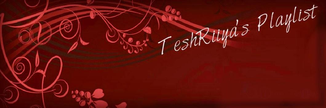 Teshriiya De'T-Gal