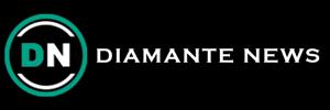 DiamanteNews - Você se informa aqui!