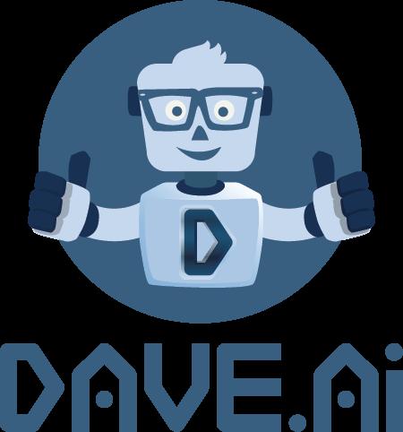 Dave.AI