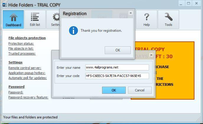 Driver toolkit 8 1 0 0 license key