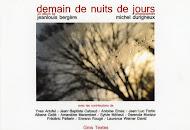 Publication 2014