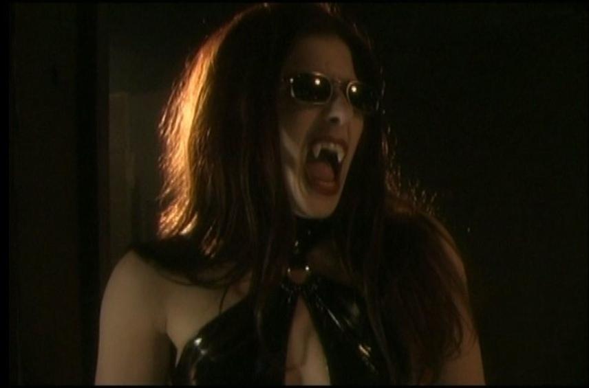 pics vampie xxx
