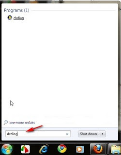 Check Windows 7 32-bit vs 64-bit