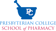 Want to Learn More About PCSP?