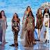 Özet Geçiyorum: 2012 Londra Olimpiyatları