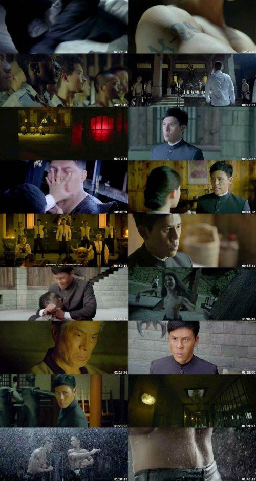 Watch Taken 2008 Full Free Movie Online