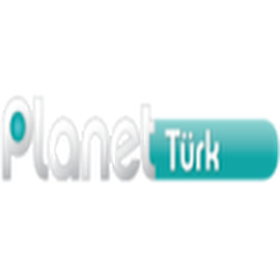 Planet Türk Canlı İzle