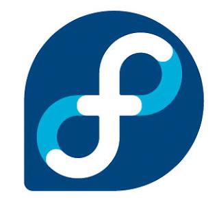 Gnomizando Fedora 17 XFCE