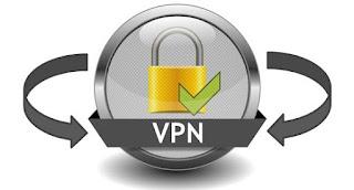 5 Aplikasi VPN Gratis Terbaik untuk Android