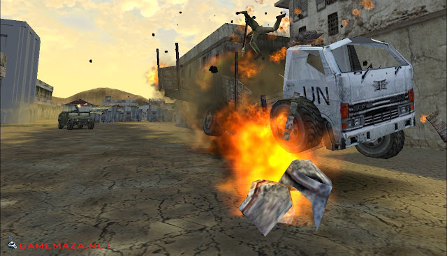 Delta-Force-Black-Hawk-Down-PC-Game-Free-Download