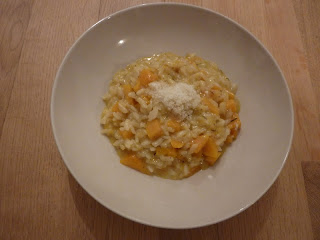 risotto-pompoen-afbeelding