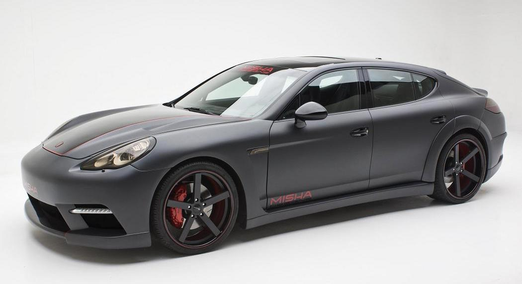 [Resim: Misha+Porsche+Panamera+1.jpg]