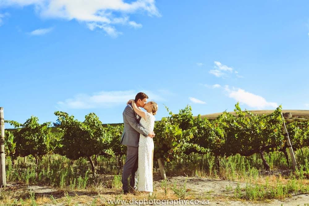 DK Photography DSC_5470 Susan & Gerald's Wedding in Jordan Wine Estate, Stellenbosch  Cape Town Wedding photographer