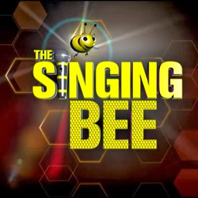 Tsinoy Celebrities Get Lucky in The Singing Bee (February 1)