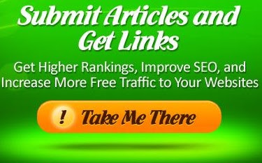 Submit Articles and Get Back Links