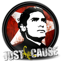Just Cause Free Download Mediafire