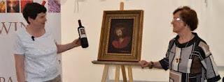 "<img src=""http://3.bp.blogspot.com/-DrSvSmH9Sj4/UhaMSvM2ULI/AAAAAAAAJjw/cQUnQ3RyOfw/s320/imagesde+face.jpg"" alt=""Cecilia Gimenez,Cristo,Borja,Noticias,Solo Arte Actual"" width=""320"" height=""118"" />"