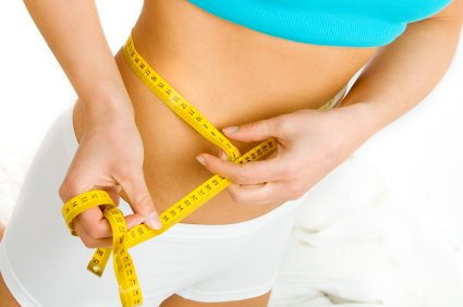 Do you lose weight after tamoxifen