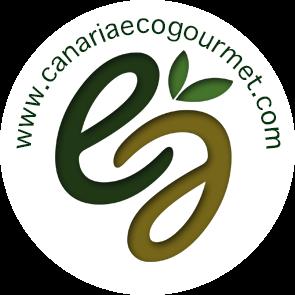 canaria eco- gourmet