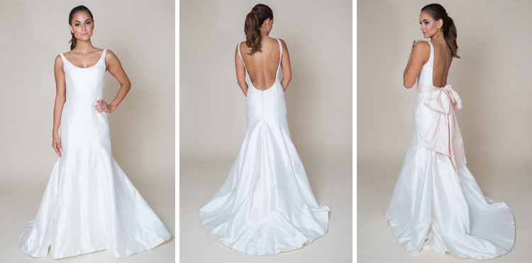 1d536068f8f 1b. There is just something I love about a dress that says sophisticated