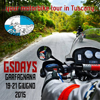 http://myr100gs.blogspot.it/2015/04/gs-days-2015-6-edizione-19-20-21-giugno_16.html#links