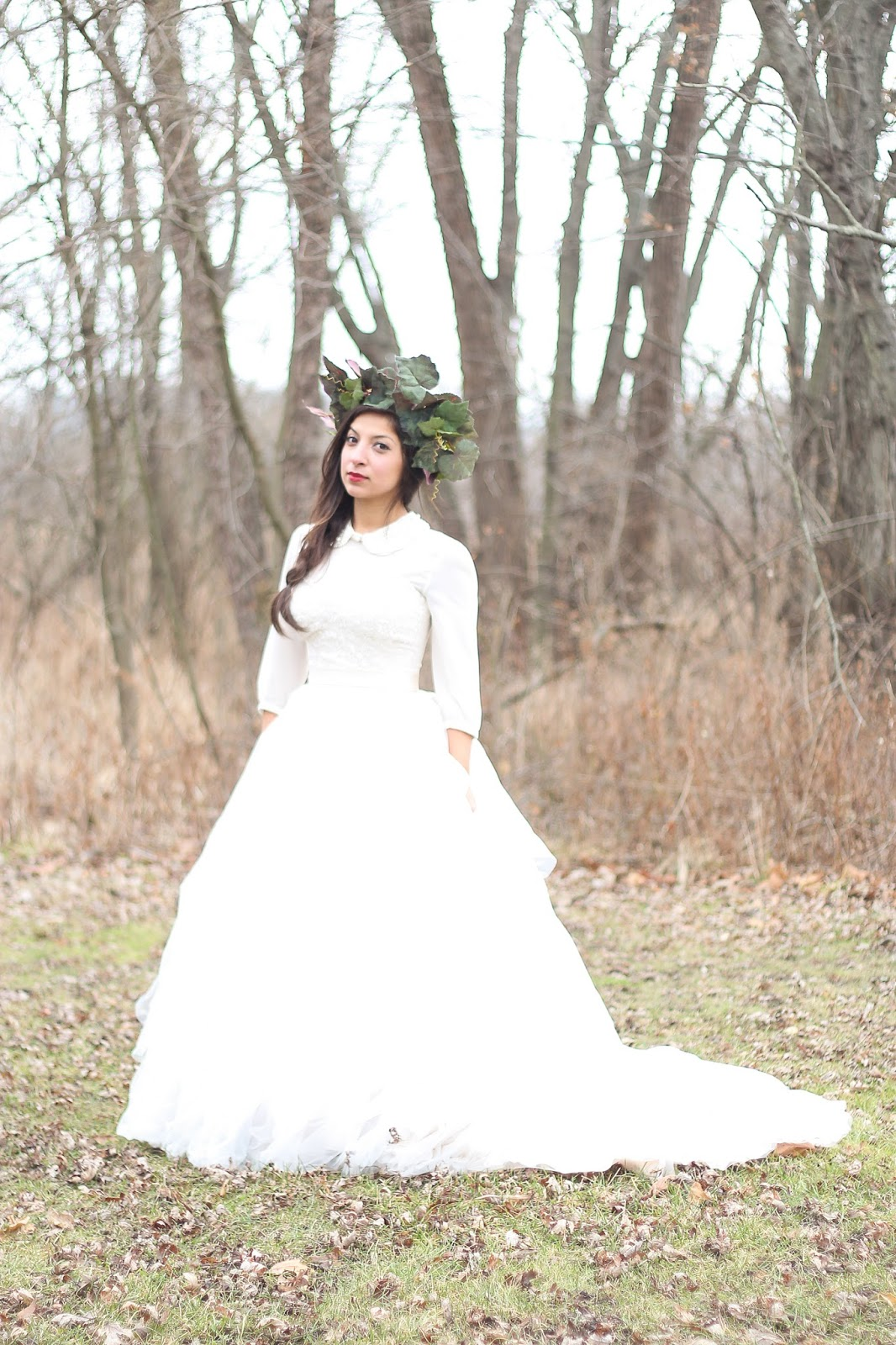 Best dey ever into the woods for Snow white wedding dress once upon a time
