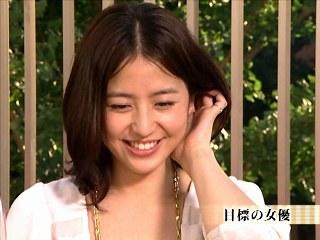 Masami_yoro7
