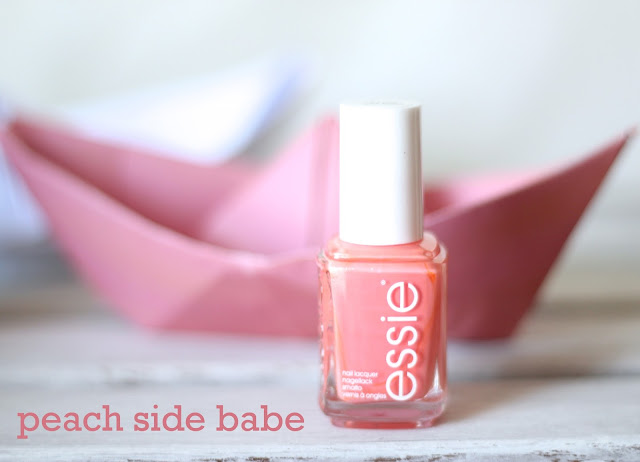 photo-coleccion-essie-verano-summer-2015-peach_side-babe