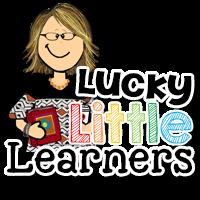 www.luckylittlelearners.com