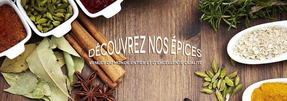 http://www.etal-des-epices.com/