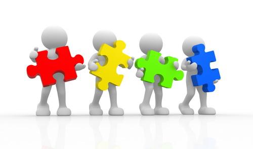 اشخاص ثلاثية الابعاد holdi موقع shutterstock رابط مباشر,بوابة 2013 shutterstock_8543915