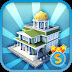 City Island 3: Building Sim v1.3.4 Hileli APK İndir Mod