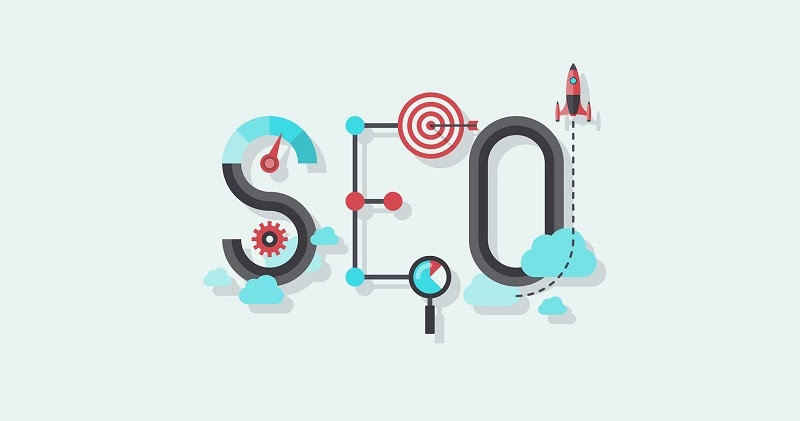 How To Build A Penalty Proof Seo Strategy Infographic