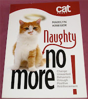 http://winnieswishauction.blogspot.com/2015/11/item-77-naughty-no-more.html