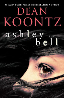 https://www.goodreads.com/book/show/25241477-ashley-bell