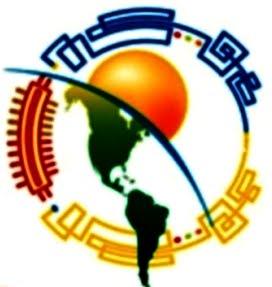 Encuentro Sindical de NuestraAmérica