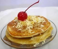 http://weresepmasakan.blogspot.com/2015/05/resep-pancake-manis-dan-spesial.html