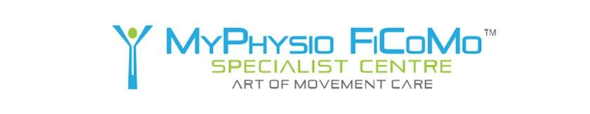 MyPhysio FiCoMo News