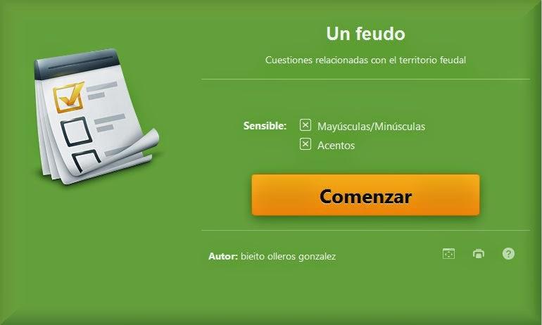 http://www.educaplay.com/es/coleccion/979/5/un_feudo.htm