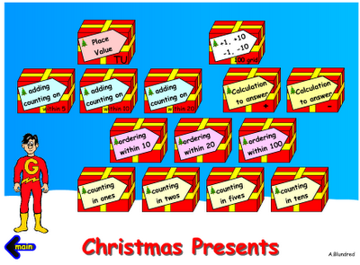 external image christmascounting.png