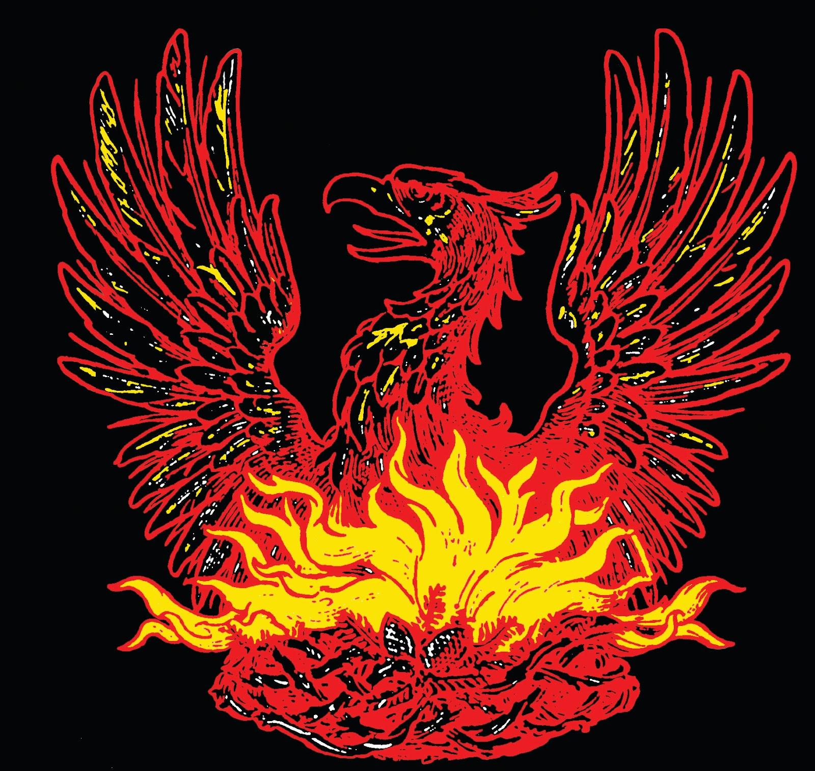 personal ethics statement university of phoenix