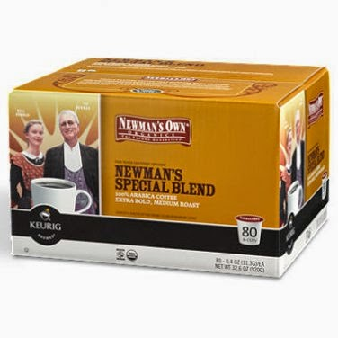 http://bargaincart.ecrater.com/p/19903869/mans-own-medium-roast-coffee-80-k?keywords=Newman%27s+Own+Medium+Roast+Coffee+80+K-Cups+Free+Shipping