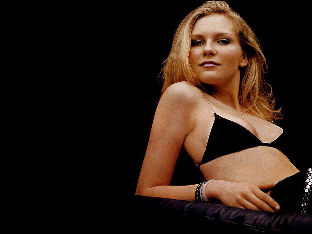http://3.bp.blogspot.com/-DrmKSPYGc6E/Tbh1xLGdnGI/AAAAAAAALCE/xsZoZyxU_7k/s1600/Kirsten-Dunst-43.JPG