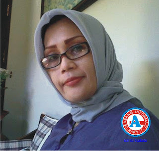 HIPKI Kota Mataram: Memupuk Komitmen,  Meretas Angka Pengangguran