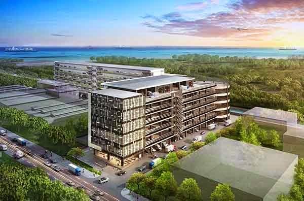 [Image: Loyang-Enterprise-Building.jpg]